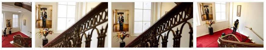 Staatieportret Willem-Alexander Tweede Kamer